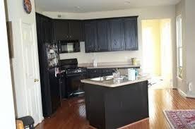 Kitchen Maid Cabinets by Kitchen Kitchen Kitchen Remodeling Chicago Black Wooden Maple