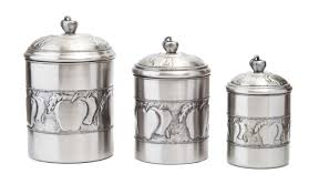 100 canisters for kitchen white u0026 grey enamel kitchen