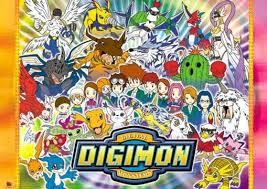 Parceria : Digimon RPG Brasil Images?q=tbn:ANd9GcQwVlupK5tva1VEfOgHn_zR4Pt7JkXq5u3w54AxFvZPO--poRD4cw
