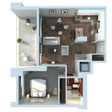Building A Garage Apartment Contemporary Garage Apartment Floor Plans Small Garage