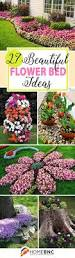 garden rockery ideas best 25 flower garden design ideas on pinterest growing peonies