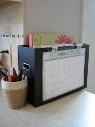Kitchen Organization Ideas Pinterest For Our Countertop Bills Random