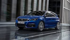 buy peugeot in usa peugeot models latest prices best deals specs news and reviews