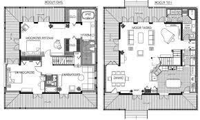 architecture apartments decoration lanscaping 3d floor plan home