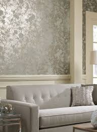 wallpaper karen viscito interiors