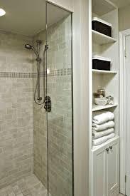 Modern Master Bathroom Ideas Design My Bathroom Euphorical Bathroom Decor