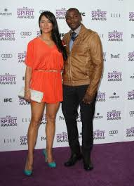 Celebrities Who Date Outside Their Race