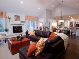 open concept kitchen dining living room prepossessing 15 open