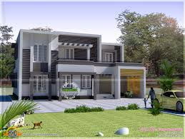 Free Online Floor Plan Software by Image Gallery A Decor Plans Rooms Free House 3d Room Planner