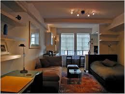 bedroom furniture best bedroom setup master bedroom with