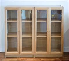 Ikea Glass Shelves by Ikea Curio Cabinet Replacement Glass Shelves Ikea Curio Cabinet