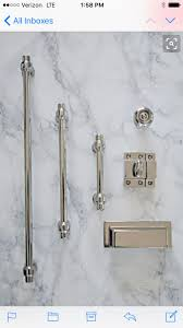 bathroom cabinets kitchen cabinet handles and knobs bathroom