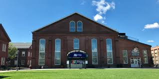 lexus watertown massachusetts mosesian center for the arts visitor information plan your visit