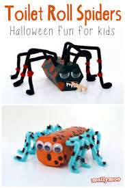 Halloween Crafts For Kid by 238 Best Halloween Crafts U0026 Fun Images On Pinterest Halloween