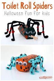 72 best charlotte u0027s web u0026 spider activities images on pinterest