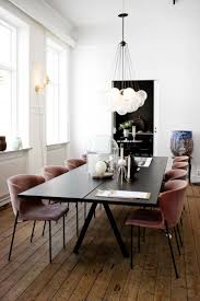 best 25 contemporary dining chairs ideas on pinterest dining