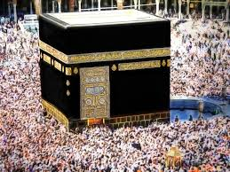 أمير مكة المكرمة يتشرف بغسل الكعبة المشرفة بعد غد
