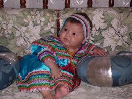 اطفال باللباس التقليدي الجزائري images?q=tbn:ANd9GcQ