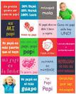 Ideas para el Día del Padre | Tarjetas y postales - Ideas y ...