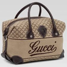 Gucci replica handbags