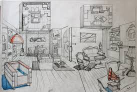 100 home design sketch online awesome space saving floor