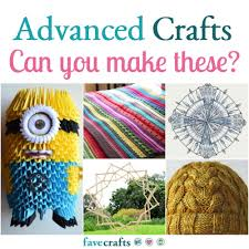 thanksgiving crafts for 5 year olds christmas crafts free knitting patterns free crochet patterns