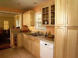 Lowes Kitchen Cabinets Lowes Unfinished Kitchen Cabinets Roselawnlutheran