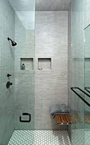 Bathroom Interior Design Ideas by Bathroom Tiles Bathroom Tiling Leaves And Lighting System
