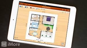 kitchen design tool ipad delightful kitchen design d with kitchen