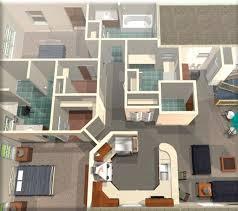 Home Design 3d Para Mac Gratis 41 Best 3d Kitchen Design Images On Pinterest 3d Kitchen Design