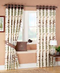 28 curtains for livingroom 25 best ideas about living room
