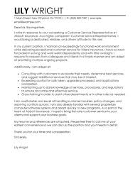 Design Cover Letter Template by Lovely Design Cover Letters For Customer Service 13 Best