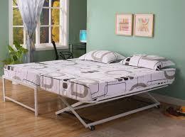 Maple Wood Bedroom Furniture Bedroom Bedroom Killer Furniture For Bedroom And Using Solid