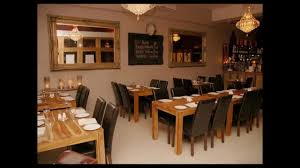 Best Place To Buy Dining Room Set by Restaurant Furniture Dubai Restaurant Tables U0026 Chairs Sale Uae