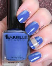 barielle be happy and buy polish
