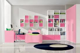 appealing pretty room ideas 34 bedroom ideas for small rooms 10 x