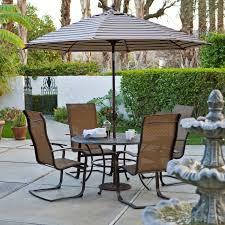 Patio Furniture From Walmart - outdoors best garden treasures patio furniture replacement parts