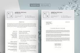 German Teacher Resume Samples Alexa Resume  breakupus nice project