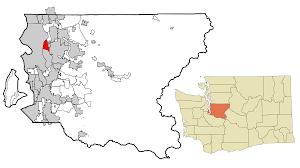 Map Of Washington Cities by Medina Washington Wikipedia