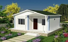Home Design For Nepal 2016 Kenya Living Luxury Prefab House Designs For Construction