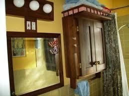 st louis bathroom handyman u0026 bathroom contractor services