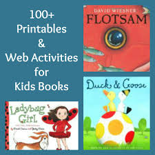funny thanksgiving stories for kids 50 read aloud books online edventures with kids