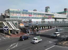 Yamatotakada