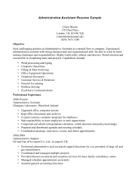 Moa Resume Sample top 25 best office assistant jobs ideas on pinterest