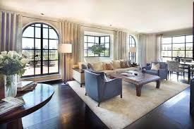 gossip u0027s new york penthouse for sale luxuryestate com blog