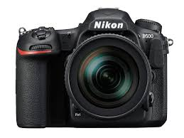 11 things you need to know about the new nikon d500