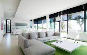 cheap design ideas for the home kchs us kchs us