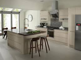 Modern European Kitchen Cabinets Best 25 Contemporary Kitchen Design Ideas On Pinterest Inside