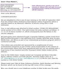 Good political argumentative essay topics   wpi thesis title page Ddns net