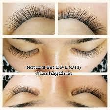 Eyelash Extensions Near Me Lash U0026browbychris 49 Photos U0026 15 Reviews Eyelash Service 133